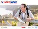 Divante podsumowuje współpracę z INTERSPORT