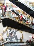 Posezonowe obniżki coroczną tradycją ? jakie prawa obowiązują konsumentów?
