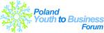 Lidl Polska ułatwia studentom start w karierę