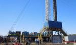 KOV rozpoczęła trzeci odwiert na polu Północne Makiejewskoje