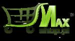 Poczta Polska rozpoczęła współpracę z platformą sklepową MaxShop