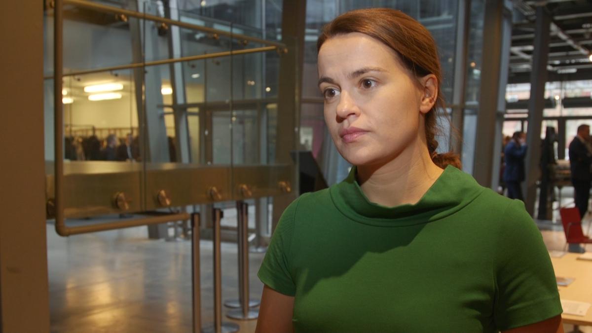Opracowana przez Polaków aplikacja usprawni proces opieki nad osobami z demencją. Przyszłością są rozwiązania internetu rzeczy i roboty