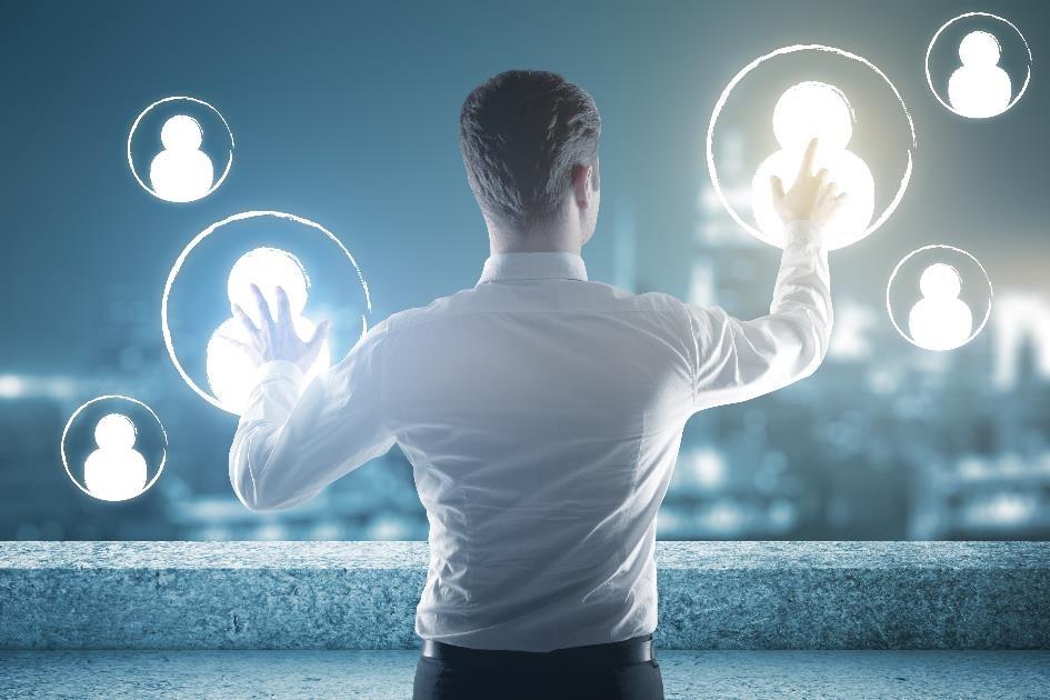 68% firm ma problemy z zatrudnianiem ekspertów ds. cyberbezpieczeństwa